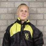 Hein Reusken Trainer/Coach